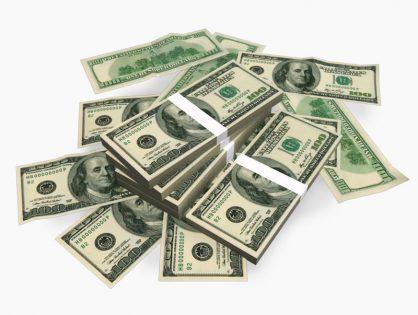 Money USD