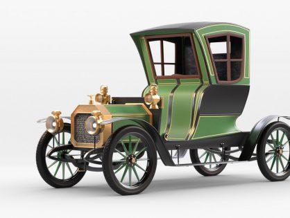 Rochet Schneider 1909