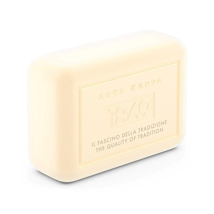 Soap 3D model