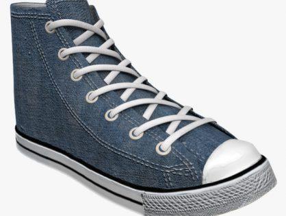 Gumshoes