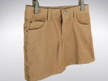 Skirt female