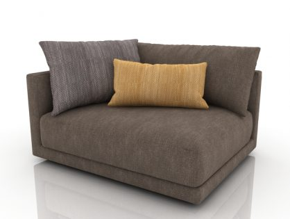 Little couch
