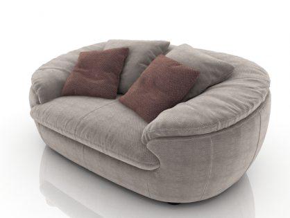 Sofa Orsi