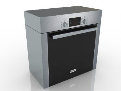 Oven Bosch